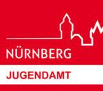 Jugendamt Nürnberg