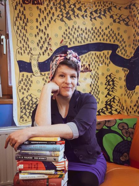 Annika Schwarm